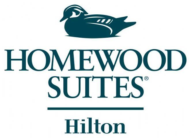 744px-Hilton_Homewood_Suites_Logo.svg.jpg