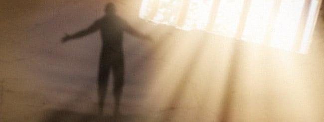 Nos chroniqueurs sur la Paracha: Comment Joseph conserva sa sérénité