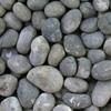 A Batalha das Pedras