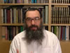 Chassidic Discourse on Refining the Inner Animal