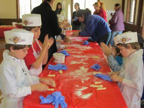 Challah Bakery Event 038.JPG
