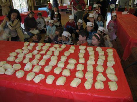 Challah Bakery Event 012.JPG
