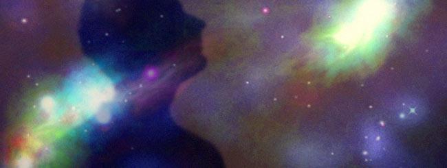 Les maîtres 'hassidiques: Le rêve cosmique