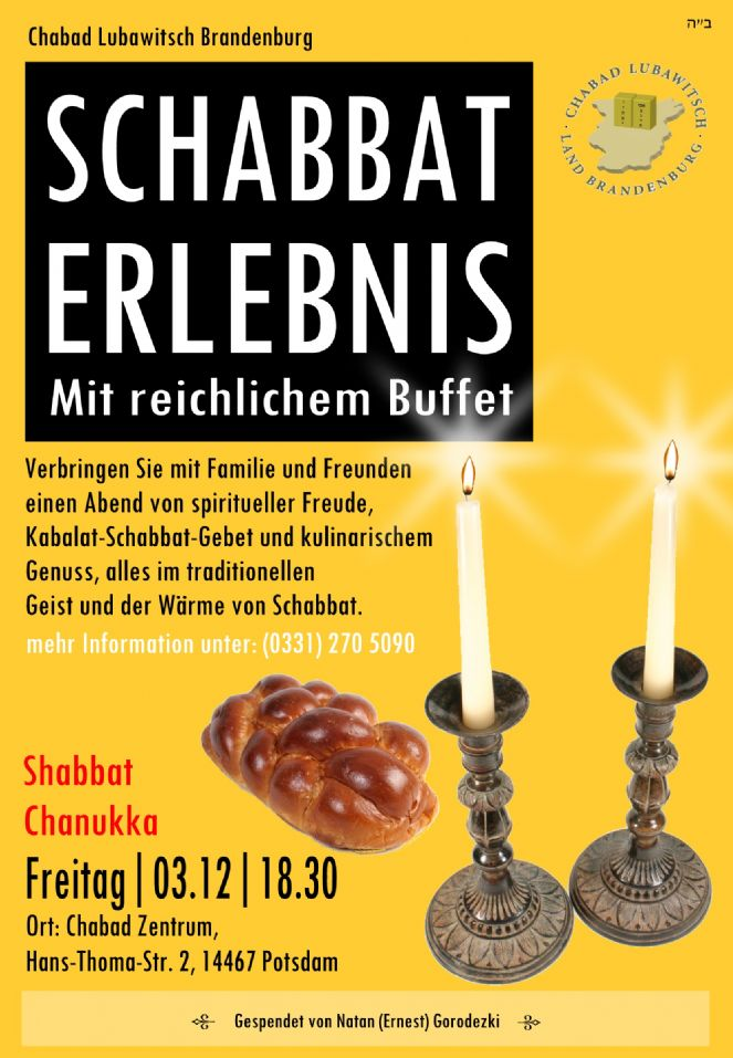 Schabbat Erlebnis Potsdam.jpg