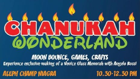 Chanukah Wonderland.jpg