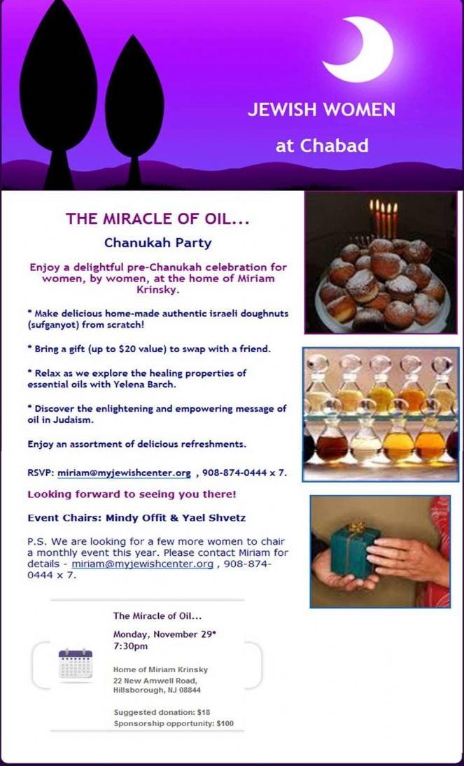chanukah womens group2.jpg