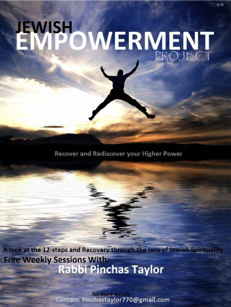 jewish empowerment.jpg