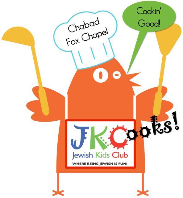JKC_Cooks_logo_web.jpg