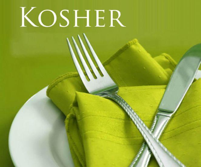 Kosher-Eat.jpg