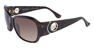 MK_Sunglasses.JPG