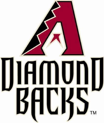 dbacks_logo.jpg