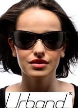Urband_Sunglasses.jpg