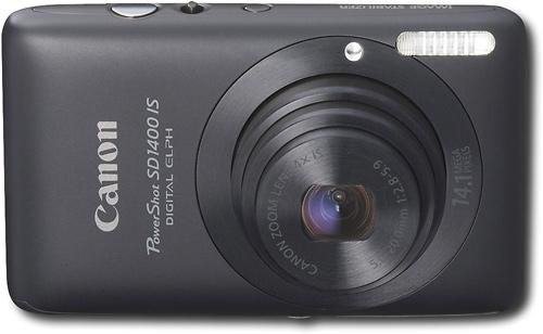 Canon_Powershot.jpg