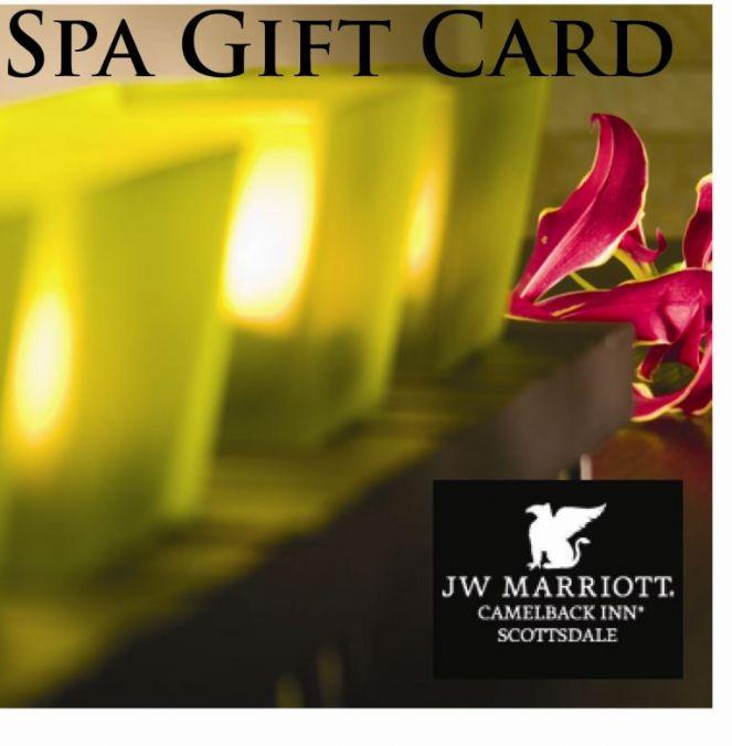Spa-Gift-Card.jpg
