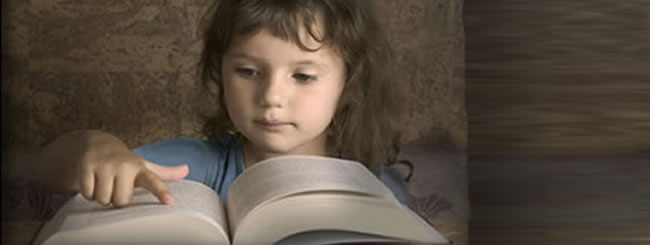 ויקהל-פקודי: כיצד לחנך את ילדינו - בארבע מילים