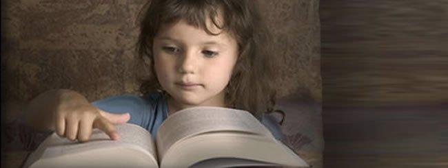 ויקהל: כיצד לחנך את ילדינו - בארבע מילים