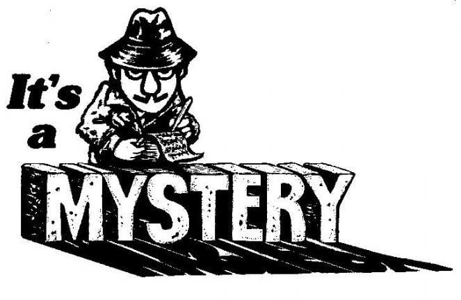 mystery logo.jpg