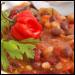 Pressure Cooker Heart Healthy Veggie Chilli