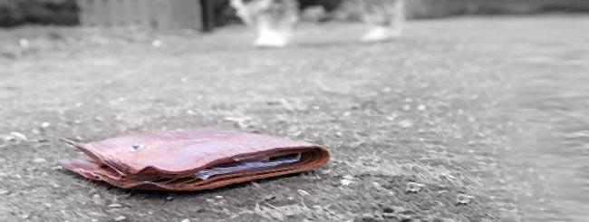 El dilema del banquero en shabat