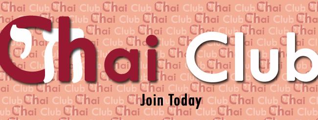 Chai Club copy.jpg