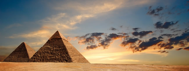 פרשת ויגש: ישיבה במצרים