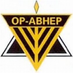 סמל בית הספר.jpg