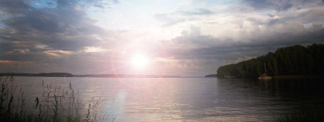 Nos chroniqueurs sur la Paracha: Frapper le fleuve