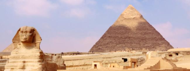 Chémot: Les enjeux de la paracha Chémot