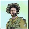 מדוע לא מכירים ב___חברי החייל כיהודי?