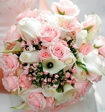 wedding-flowers-1.jpg