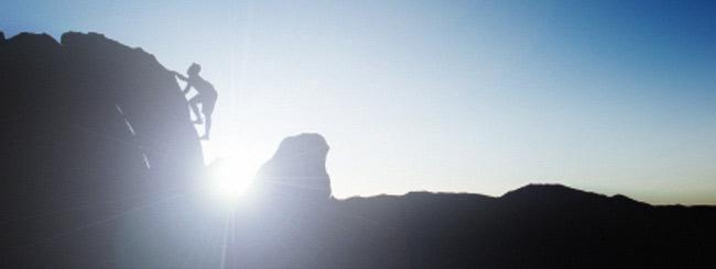 Nos chroniqueurs sur la Paracha: Bonnes et mauvaises épreuves