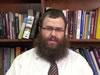 Torah in Ten: Va'eira