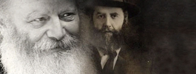 What the Rebbe Said: Yud Shevat