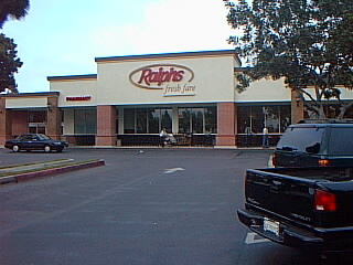 ralphs chabad of palm springs
