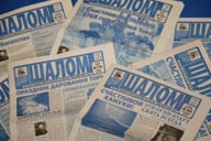 Shalom Magazine - Web Version