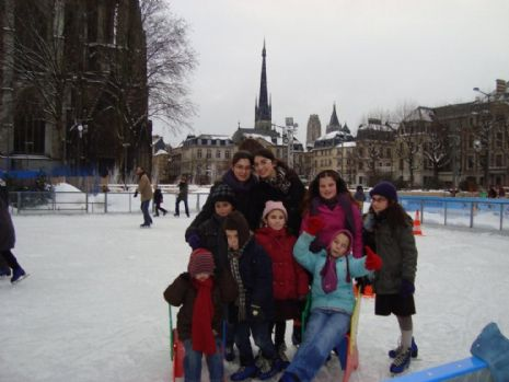 group patinoir.jpg