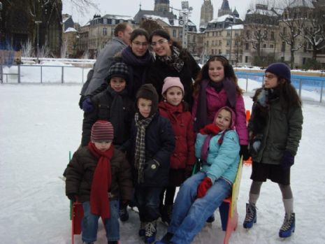 group patinoir 2.jpg