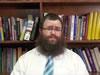 Torah in Ten: Bo
