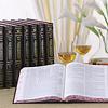 Shabbat Chassidus Study