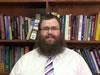 Torah in Ten: Beshalach