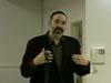 Interpreting Talmudic Debate
