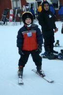 Ski Trip 2011