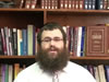 Torah in Ten: Mishpatim