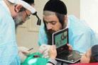 Siberian Jews Undergo Ritual Circumcisions