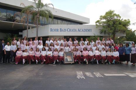 school 2009-10.jpg