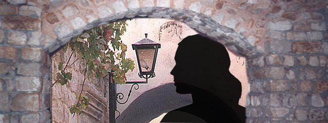 History of Kabbalah: Mystical Safed Women