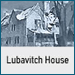 Lubavitch House