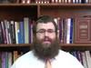 Torah in Ten: Terumah