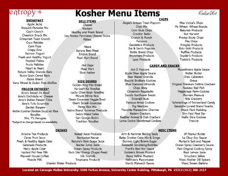 Kosher Menu (2).jpg