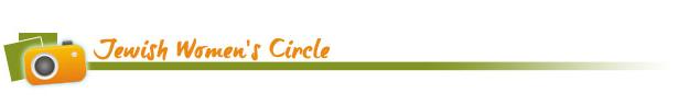 jewish-womens-circle.jpg